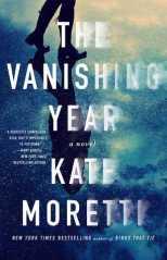 the vanishing year- T Sept