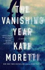 the vanishing year- T Sept