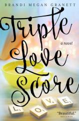 triple love score-T Sept