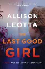 the last good girl MAY