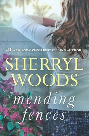 mending-fences