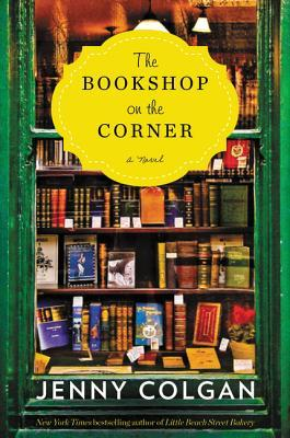 the-book-shop-on-the-corner