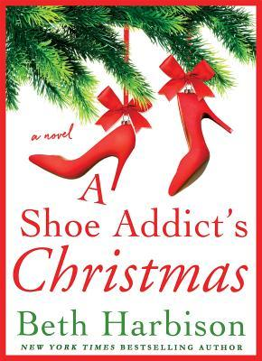a-shoe-addicts-christmas