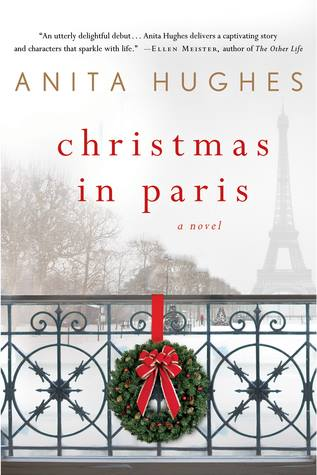 christmas-in-paris-by-anita-hughes