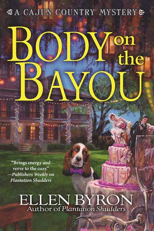 body-on-the-bayou-by-ellen-byron