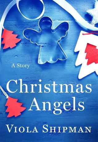 christmas-angels-by-viola-shipman
