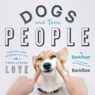 dogs-and-their-people