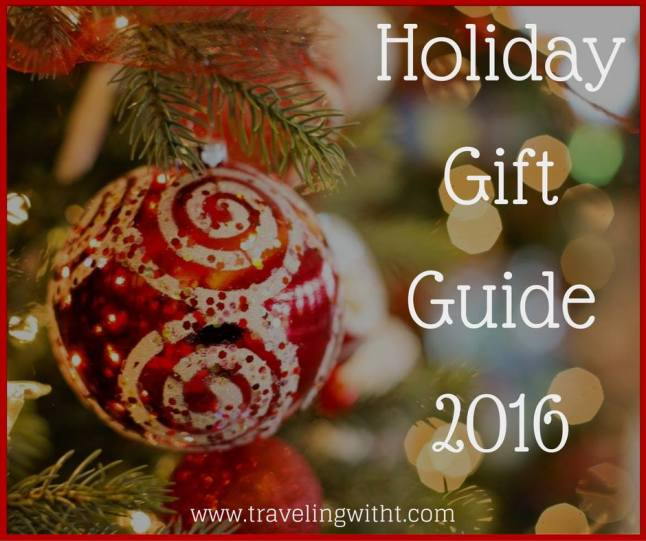 holiday-gift-guide-for-2016