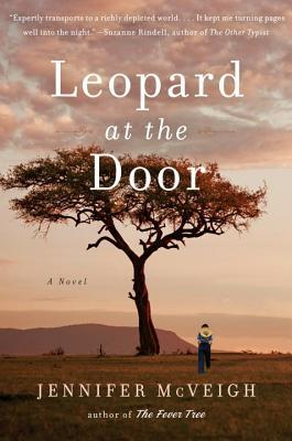 leopard-at-the-door