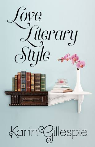 love-literary-style-by-karin-gillespie