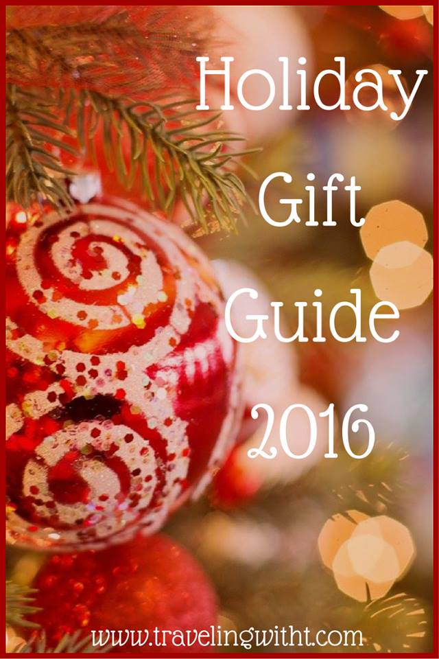 pinterest-holiday-gift-guide
