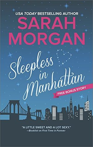sleepless-in-manhattan