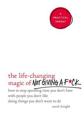 the-life-changing-magig-of-not-giving-a-fck