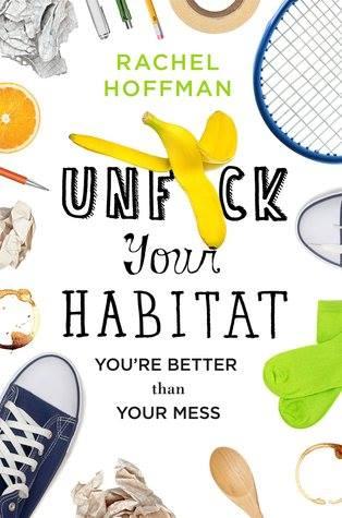 unfck-your-habitat-by-rachel