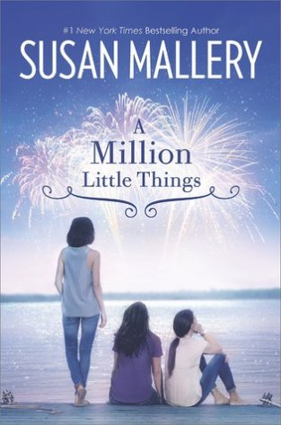 a-million-little-things