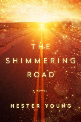 the-shimmering-road