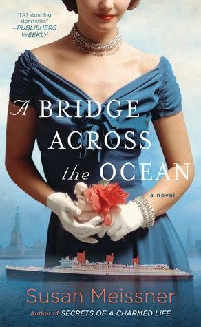a-bride-across-the-ocean-t-march