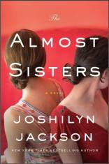 almost-sisters