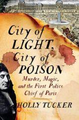 city-of-light-city-of-poison-k-march