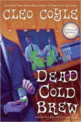 dead-cold-brew-t-jan