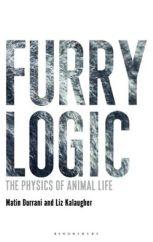furry-logic
