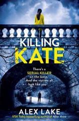 killing-kate