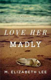 love-her-madly
