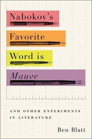 nabokov-fav-word-is-mauve-k-macrh