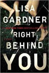 right-behind-you