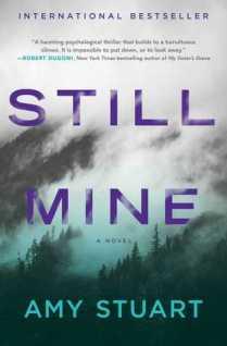 still-mine