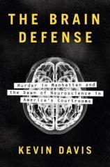 the-brain-defense-k-feb