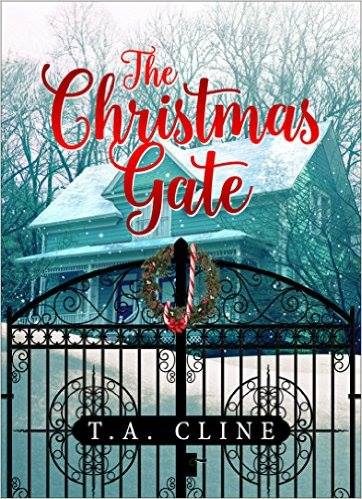 the-christmas-gate-by-ta-cline