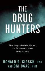 the-drug-hunters