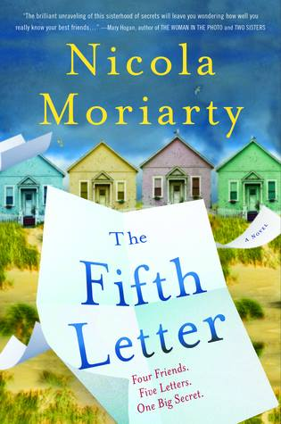 the-fifth-letter-t-jan