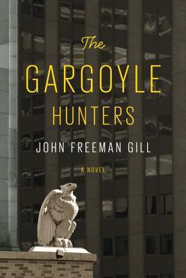 the-gargoyle-hunters