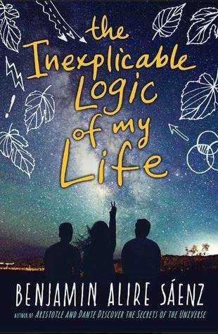 the-inexpliocable-logic-of-my-life