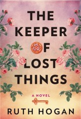 the-keeper-or-lost-things-k-feb