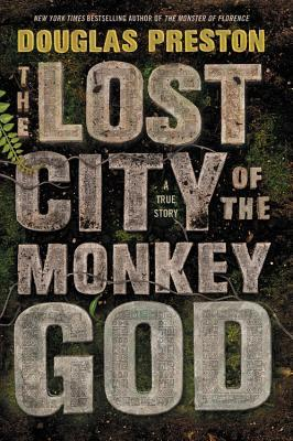 the-lost-city-of-the-monkey-god-k-jan