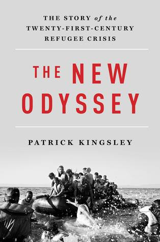 the-new-odyssey