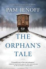 the-orphans-tale-t-feb