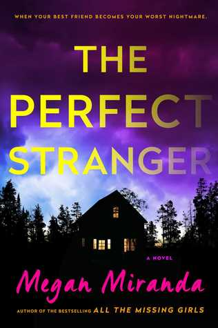the-perfect-stranger