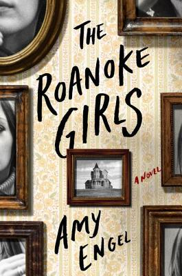 the-roanoke-girls