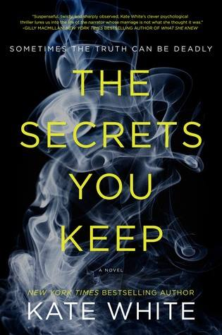 the-secrets-you-keep-t-march