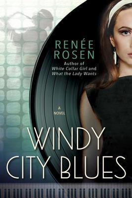windy-city-blues