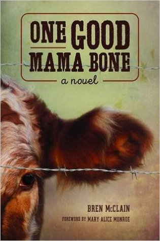 one-good-mama-bone