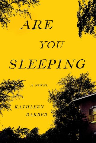 are you sleeping (august)