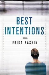 Best Intentions (August)