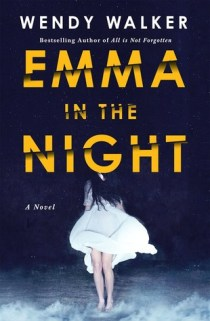 emma in the night (august)