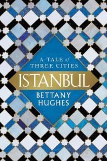 istanbul (sept)