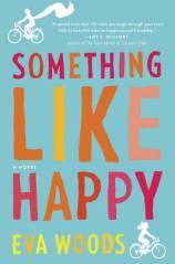 something like happy sept